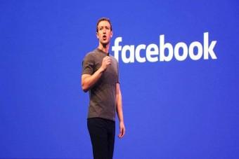 سه توصیه مارک زاکربگ مالک فیس بوک